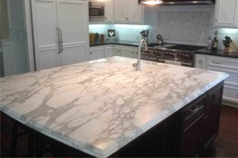 Artificial Marble (Counter-Top)