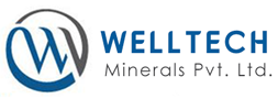 WELLTECH MINERALS PRIVATE LIMITED